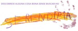 Serendipia Mediació